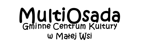 Multiosada