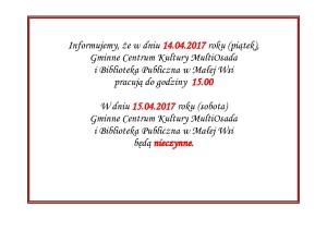 Informujemy-page-001