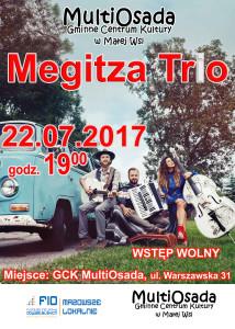MegitzaTtioposterA2-001