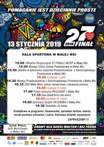 Plakat_WOŚP_z_programem_22