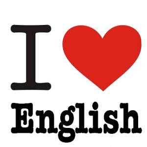 Uwielbiam-angielski