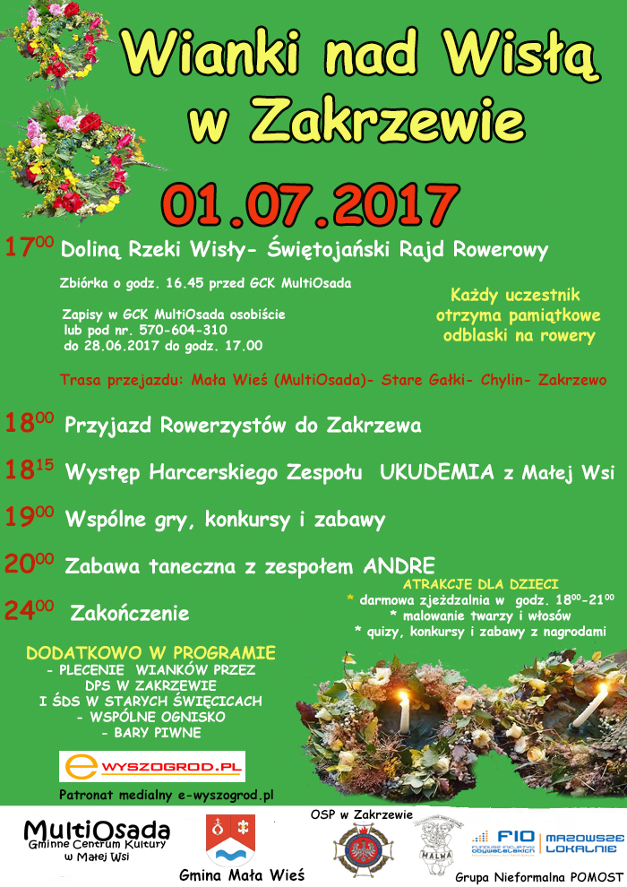 plakat-wianki-nad-wisla-noc-swietojanska-w-gassach,5464