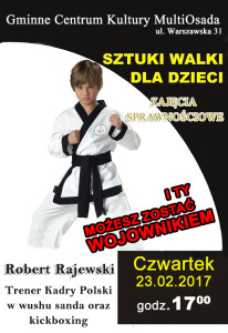 rajewski