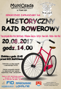 rower136