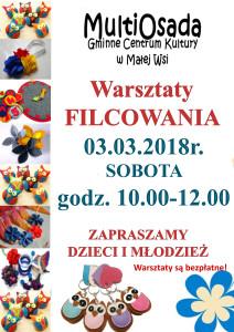 warsztaty-filcu