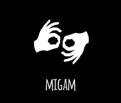 migam 1