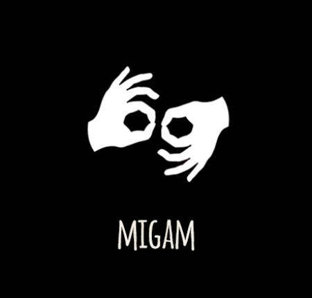 Migam