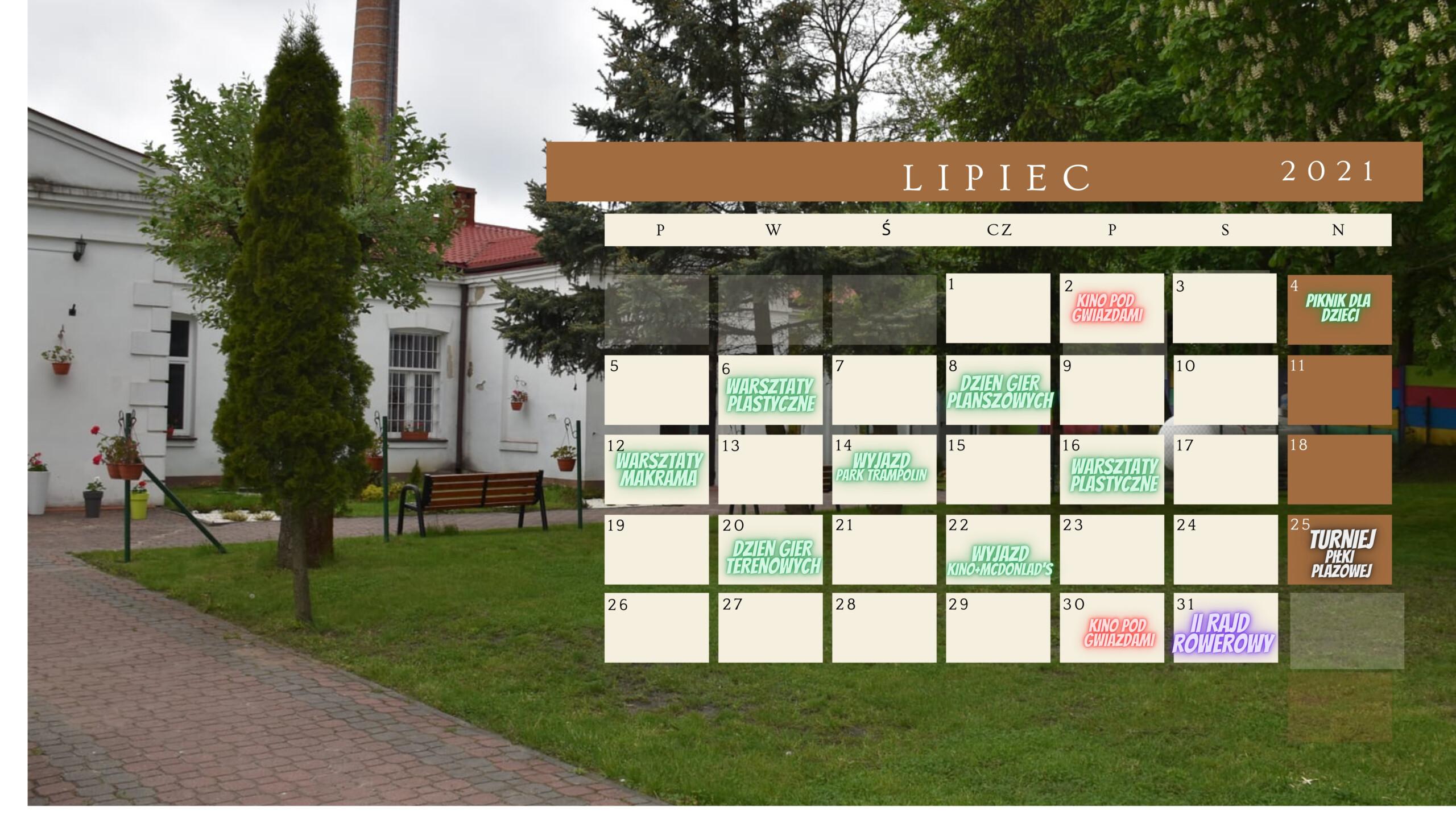 lipiec-2
