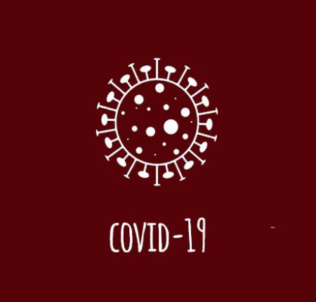Covid-19 zasady funkcjonowania jednostki