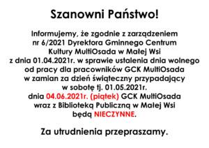 2021.06.04-Informacja-