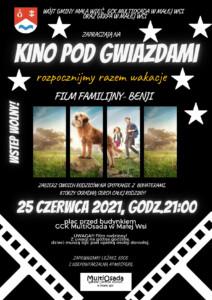 2021.06.25-Kino-pod-gwiazdami