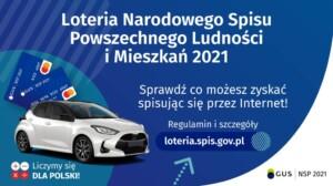Pakiet-5-Spisz-sie-i-wygraj-samochod-1024x575-1